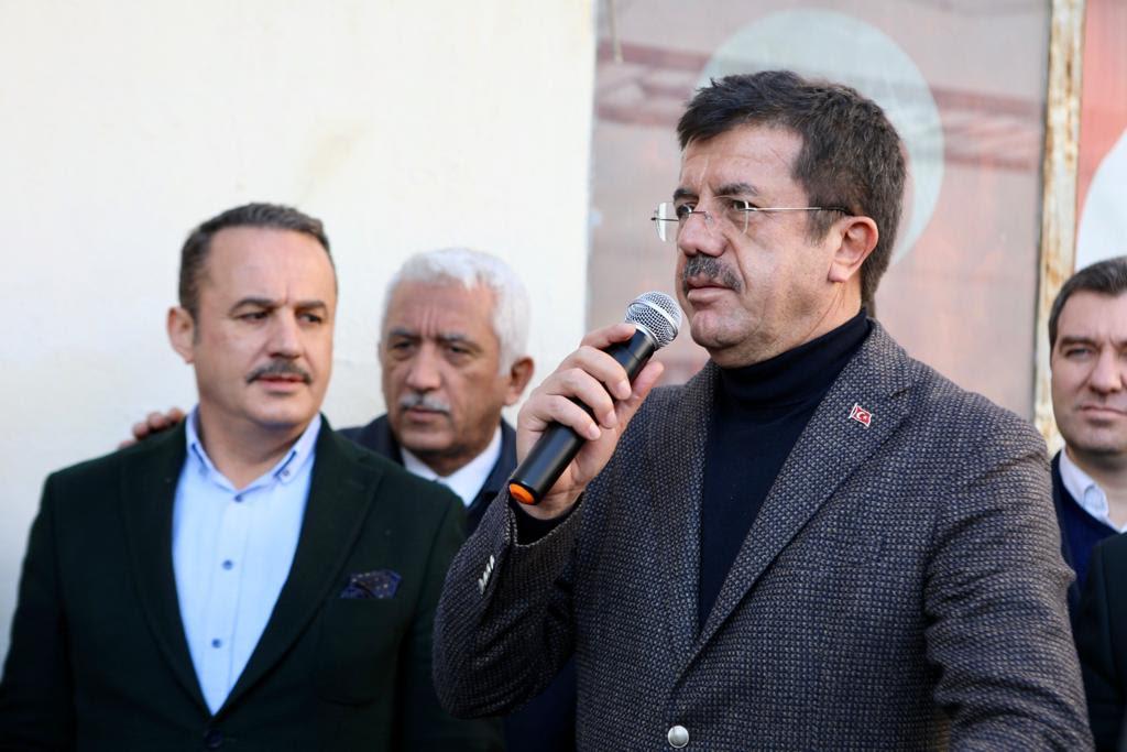 İzmir'in İZBAN eziyeti bitti