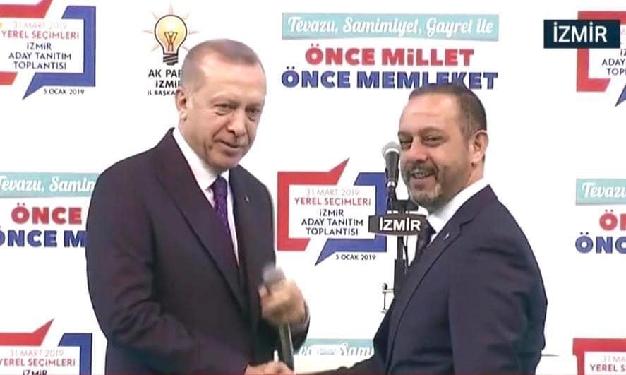 """ASLAN """"ŞİMDİ BİRLİK ZAMANI"""""""