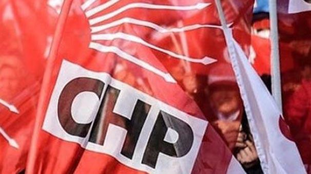 CHP'nin İzmir Adaylarını Açıklayacağı Tarih Belli Oldu