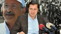 """CHP İl Başkanı Yücel: """"Kan değişikliğine ihtiyaç vardı"""