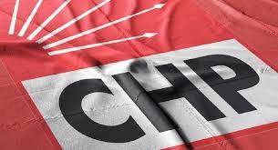 CHP Nazilli ilçe yönetimi görevden alındı!