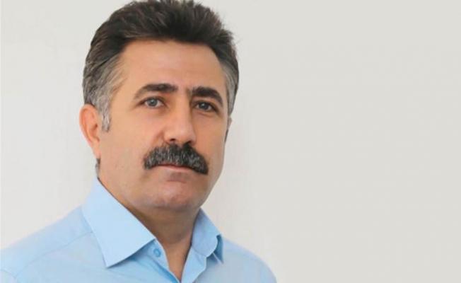 CHP Bayraklı adayı Serdar Sandal oldu!