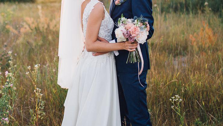 Damat öyle bir salaklık yaptı ki Evlendikten 3 dakika sonra damattan boşanmak istedi
