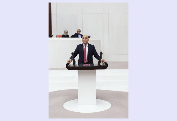 """""""HAYALET KÖY""""E MÜJDE POLAT'IN ÖNERGESİYLE GELDİ"""