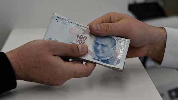 Bankaların promosyon yarışı! 450 liraya kadar çıktı