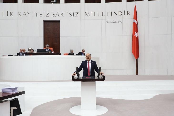 """""""GÜZEL SANATLAR EĞİTİMİ SEKTEYE UĞRAYACAK"""""""