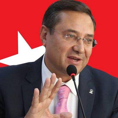 Dün yazmıştık bugün basına sızdı Ak Partili İsmail Sarı CHP'ye geçiyor