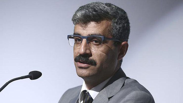 SGK Başkanı prim borçluları için son tarihi açıkladı