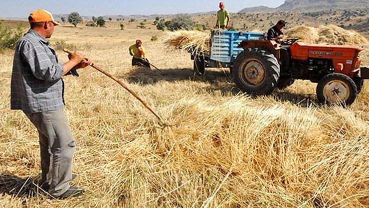 Çiftçinin elektrik faturası yüzde 12 düşüyor