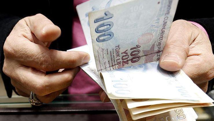 Yeni işçi alana devletten 19.419 lira