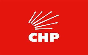 YSK'dan CHP'ye şok! Başkan Adayının itirazını reddetti