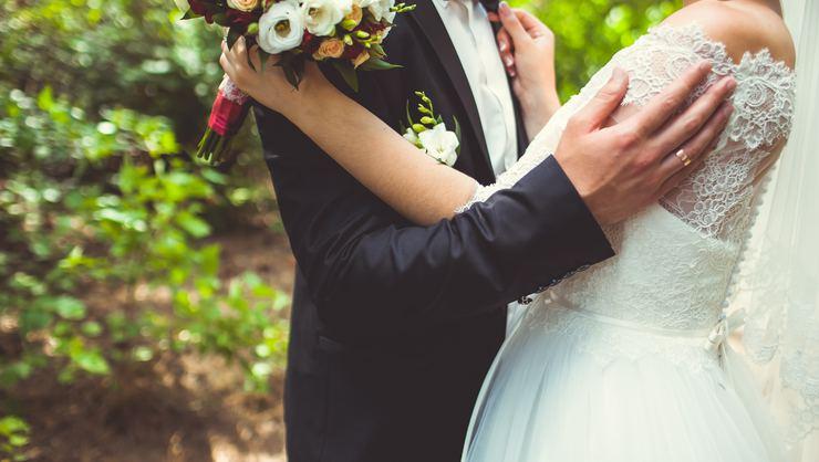 Evlenene 24 maaş! 2 yıllık peşin verilecek