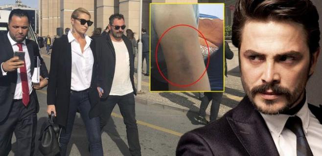 Sıla-Ahmet Kural davası başlıyor! İlk duruşma bugün görülecek