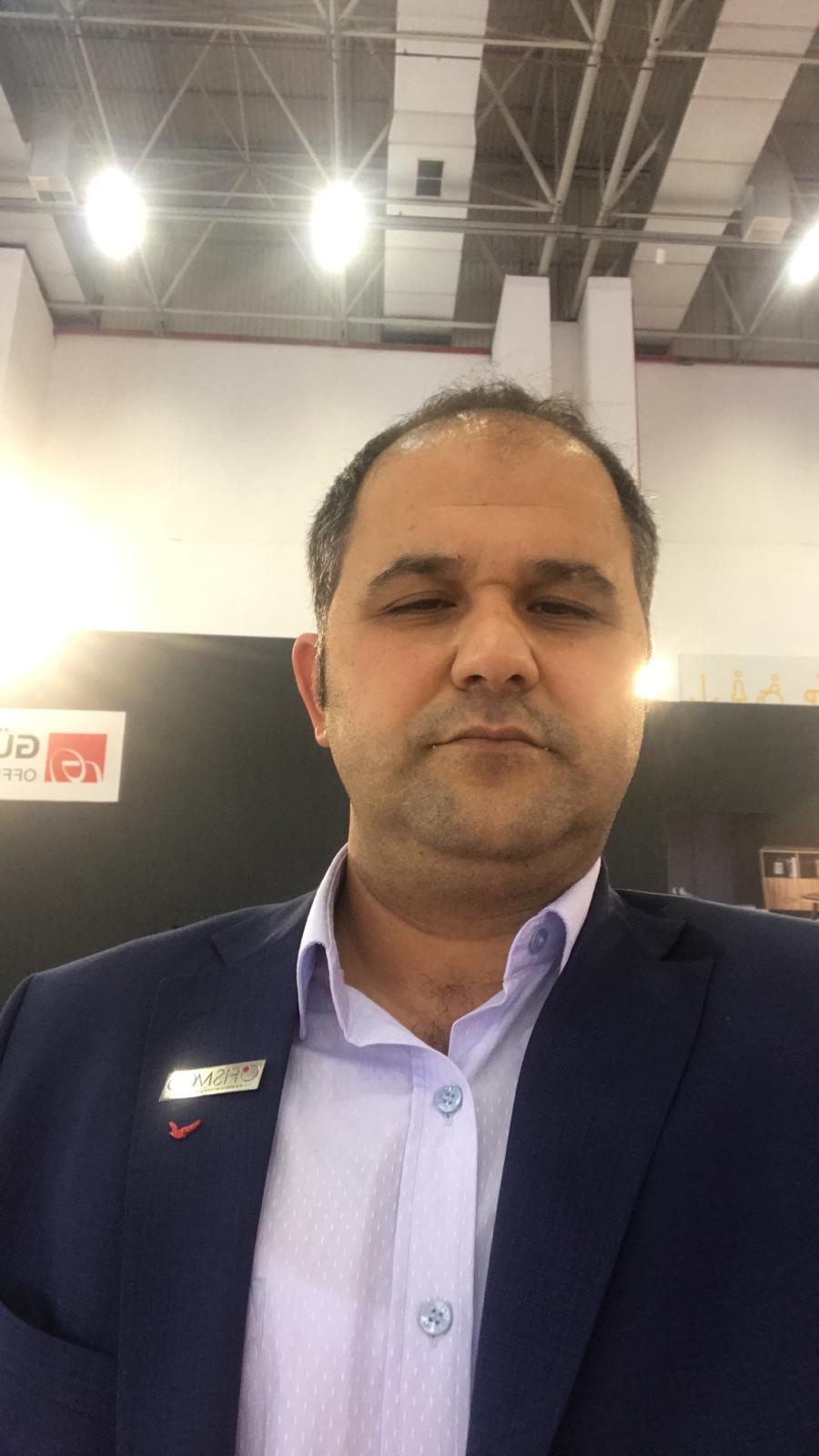 Soyer ve Kocaoğlu katılmıyor,OFİSMOD Genel Başkanı Gökhan Hepkafadar açıklama