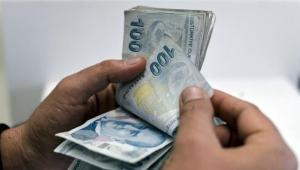 İş kuran gençlere 10 bin 592 lira!