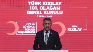 Ankara'dan Netanyahu'ya art arda sert tepkiler