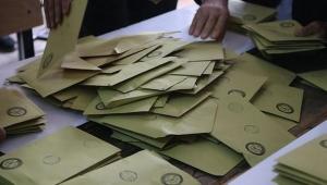 Artvin Yusufeli'nde seçimler yenilecek