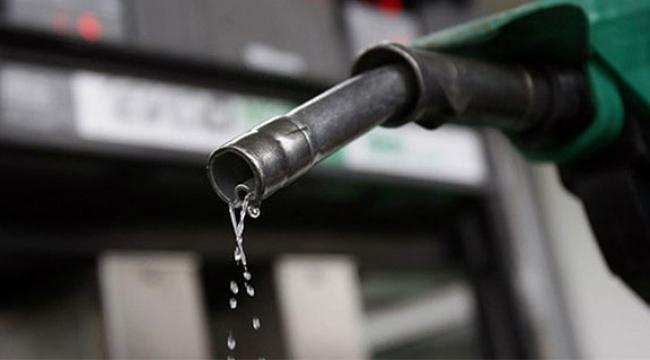 Benzin ve motorine zam! İşte son fiyatlar