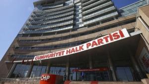 CHP, belediye başkanlarının performansını değerlendirecek