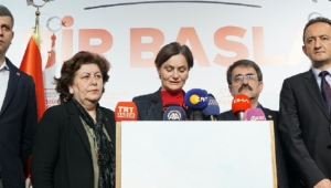 CHP'den YSK'ya çağrı! İşte İstanbul seçim sonuçlarında son durum