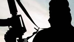 DEAŞ'ın Somali'deki 2'inci lideri hava saldırısında öldürüldü