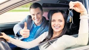 Ehliyeti olup araç kullanamayana iyi haber