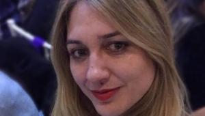 İzmir'de Otel odasında o halde bulundu