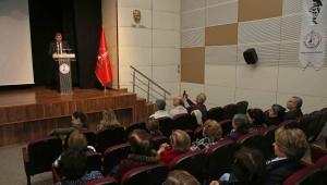 Karşıyaka'da 'Çocuk Belediyesi' kurulacak