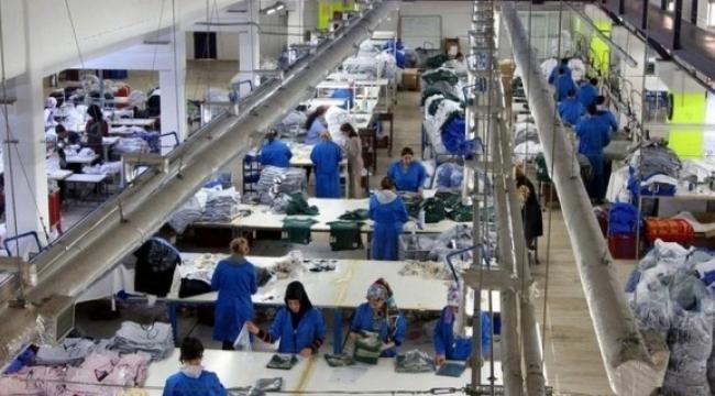 Maaşı düşürülen işçi istifa ederse tazminat alacak