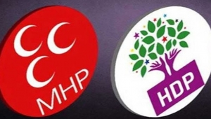 MHP, o ilde seçimin iptal edilmesini istemişti... Karar çıktı