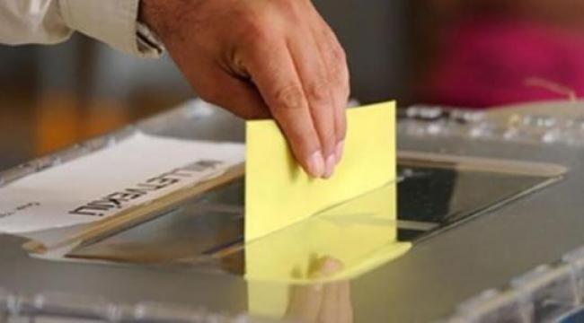 YSK kararını verdi: KHK'liler oy kullanabilir