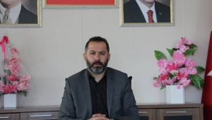 Ardahan AK Parti İl Başkanı Arsayı Almış, Babası Arsayı Satmış!