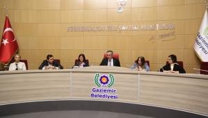 Başkan Arda'dan yüzde 29'lık kısıntı ve yeni görevlendirme açıklaması