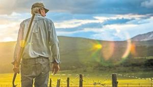 Köyleri terk etmeyin! Çiftçilik daha kârlı olacak