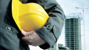 Pirimi az çalışana emeklilik imkanı