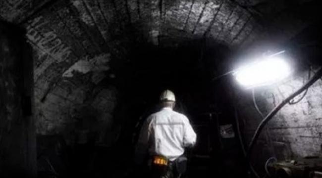 Türkiye Taşkömürü Kurumu 500 işçi alıyor