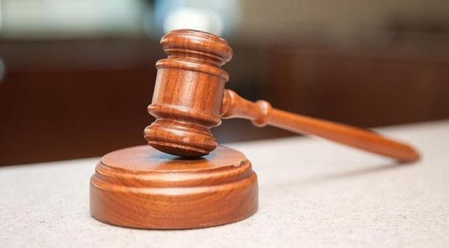 Yargıtay'dan tüm çalışanları ilgilendiren karar!