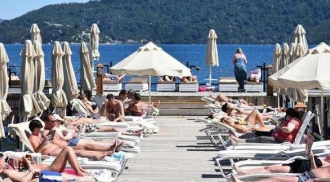 Yaz tatili planı yapan ne yapacak