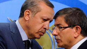 AKP'YE ALTERNATİF PARTİ Mİ GELİYOR