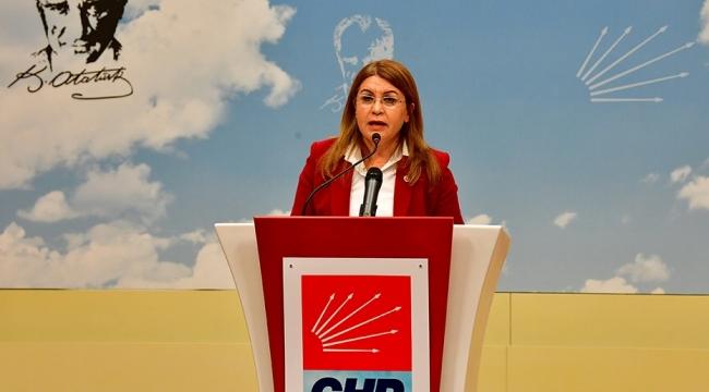CHP'DEN HASANKEYF ÇAĞRISI
