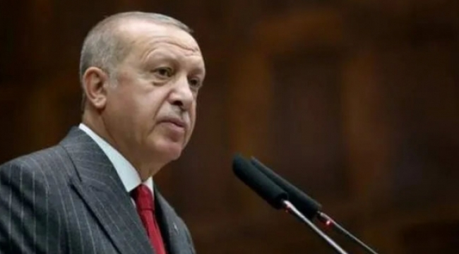 Cumhurbaşkanı Erdoğan, Yeni Askerlik Kanunu'nu onayladı