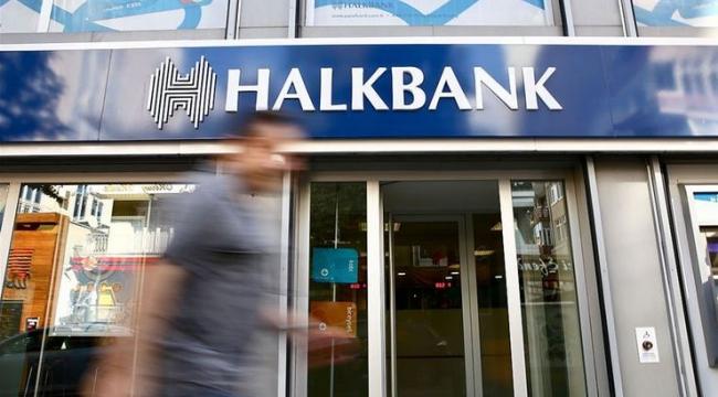 Ev almak isteyenlere bir müjde de Halkbank'tan