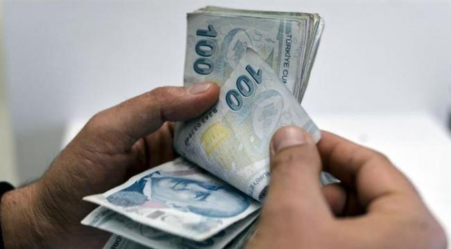 Ev kadınlarına 15 bin TL faizsiz kredi