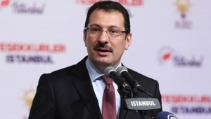 Seçim sonrası Ali İhsan Yavuz'dan ilk açıklama!