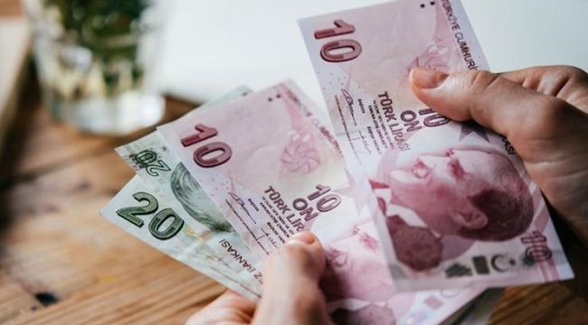 Türk-İş toplu sözleşme teklifini hükümete sundu