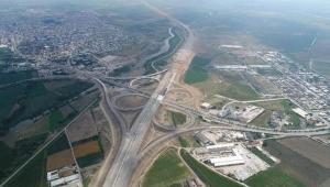 Türkiye'nin en büyük projesi Kurban Bayramı öncesi hizmete açılacak