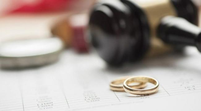 Uyum sağlayamadık' sözü boşanma için yeterli olmayacak