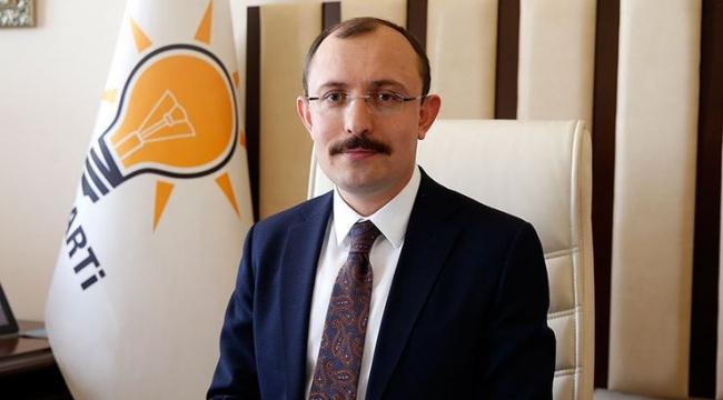 AK Parti'den ekonomik düzenleme teklifi