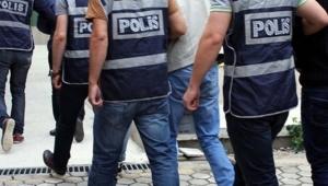 Ardahan merkezli 17 ilde, çiftçiyi zarara uğratan rüşvet operasyonunda 1 tutuklama daha