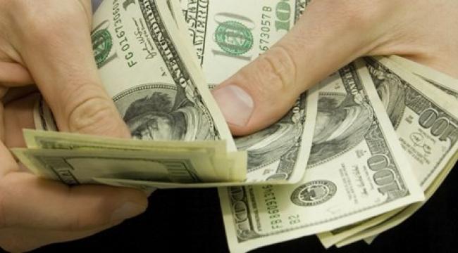 Dolar kuru bugün ne kadar